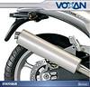 Voxan 1000 ROADSTER 1999 - 7