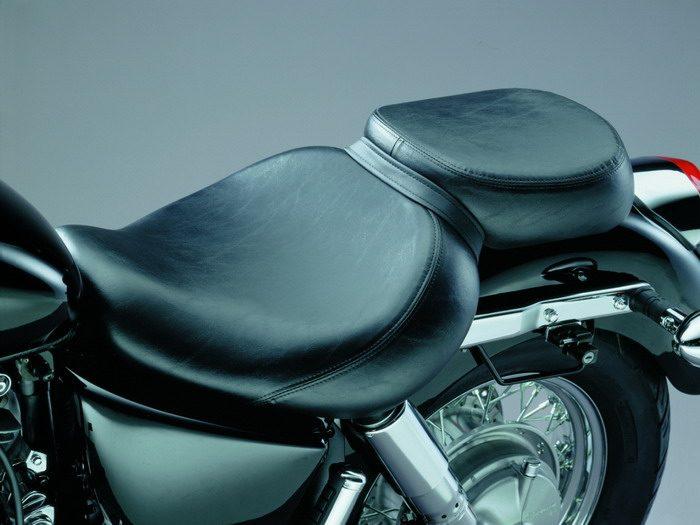 honda vt 1100 c2 shadow 1997 galerie moto motoplanete. Black Bedroom Furniture Sets. Home Design Ideas