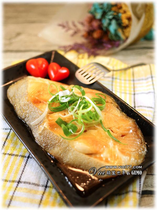 0615蒸魚045