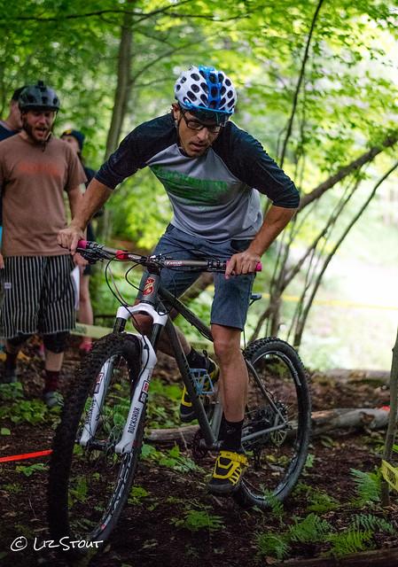 20170616 Bike Trials-4