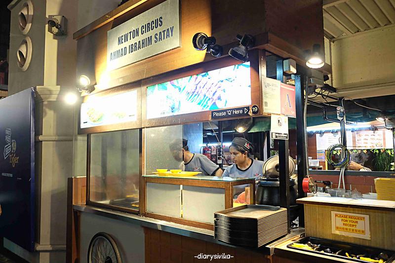 kuliner chinatown, singapore 14