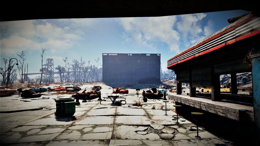 Fallout4 6-22-2017 5-43-19 PM-979