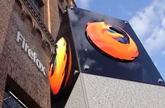 Mozilla Firefox Focus, Android için çıktı