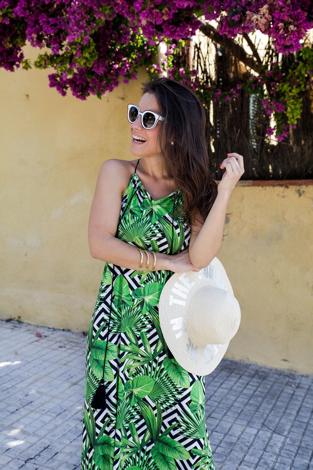 010_vestido_palmeras_tendencia_verano_theguestgirl_rüga_portugal