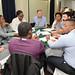 1ª Reunión Buenas Prácticas COPOLAD Alternativas prisión Costa Rica 2017 (313)