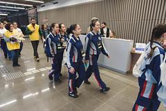 Unisinos Conecta POA 2017