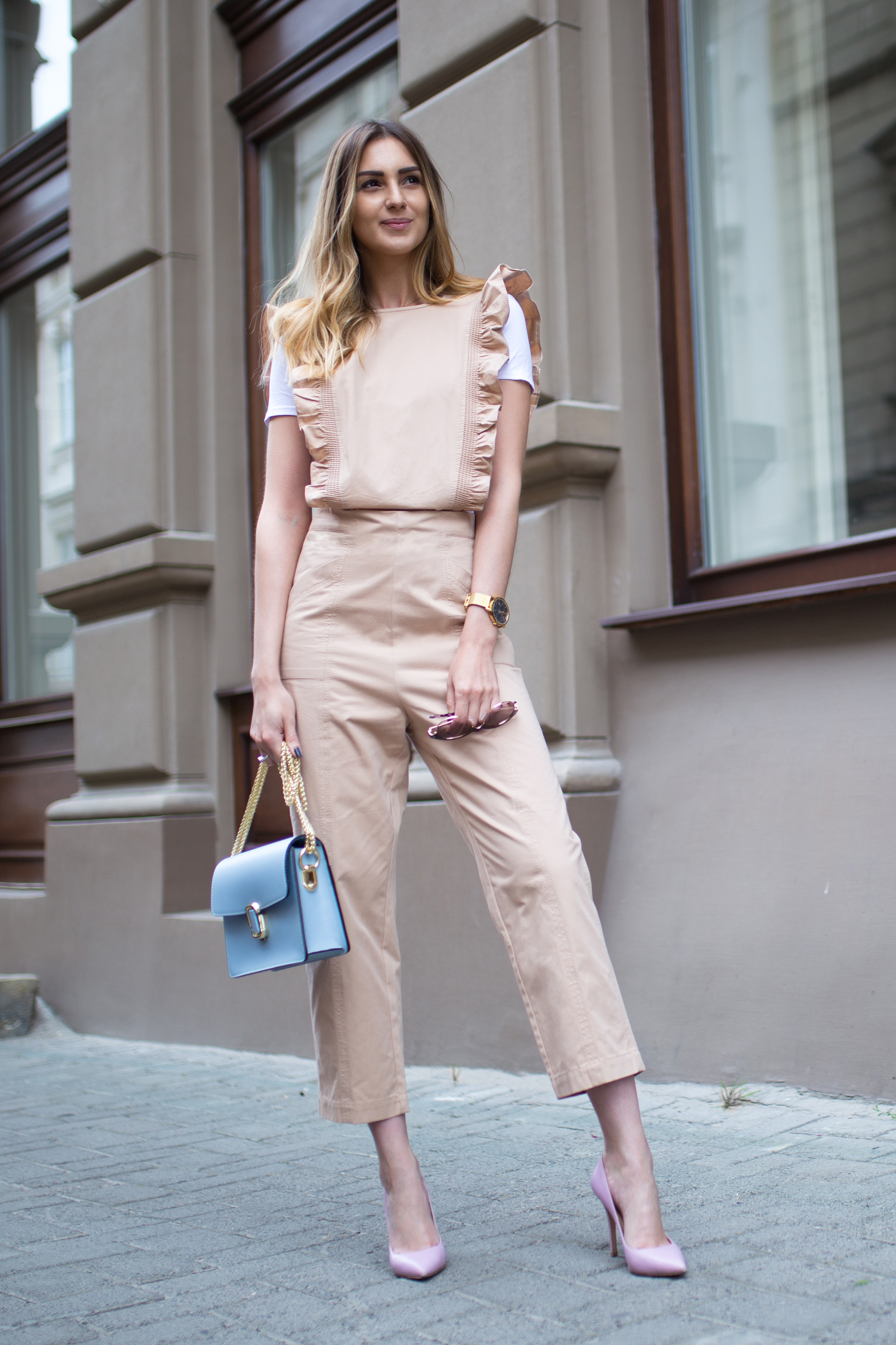 fashion-blogger-look-outfit-pink-pumps