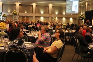 killeen chamber banquet 806