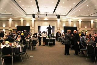 killeen chamber banquet 294