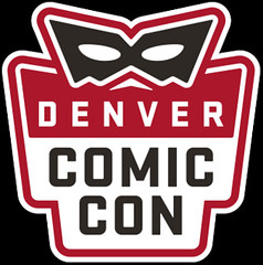 Denver_Comic_Con_Red_Logo