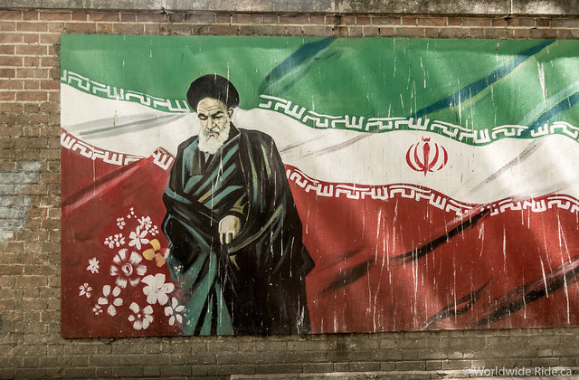 Tehran-6