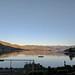 Chelan - Morning View by kfergos