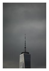 Lower Manhattan 4517