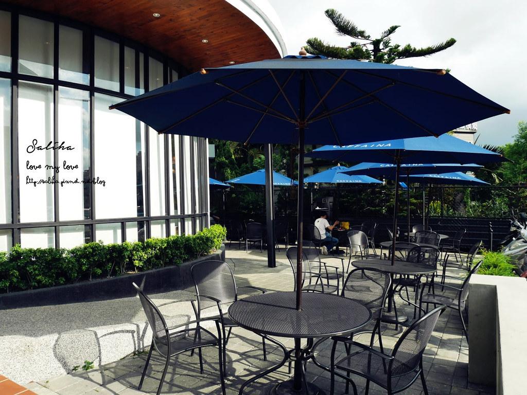 台中西屯區不限時餐廳咖啡館下午茶推薦卡啡那惠來店 (26)