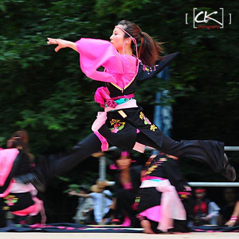 Japan_0940