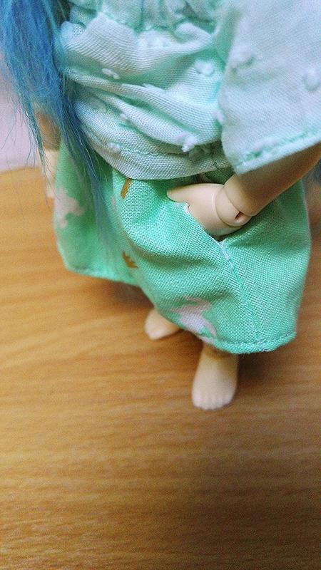 MAJ 13.01 : Plein de pyjamas & tenues PUKIFÉE (page 7 LOURD) - Page 6 35529686452_38d3aa30f6_o