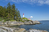 Lighthouse Park 2017-06-03