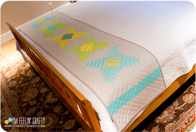 RunnerQuilt-Bed-ImFeelinCrafty