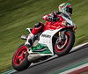 Ducati 1299 Panigale R Final Edition 2019 - 4