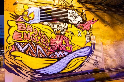 Chicago Bears Art