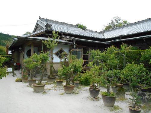 jp-chiran-jardin3 (5)