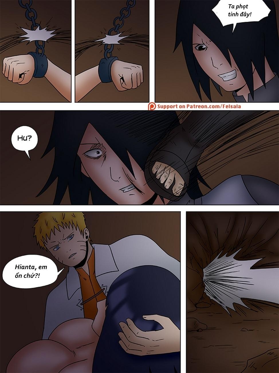 Hình ảnh  in Naruto Hokage