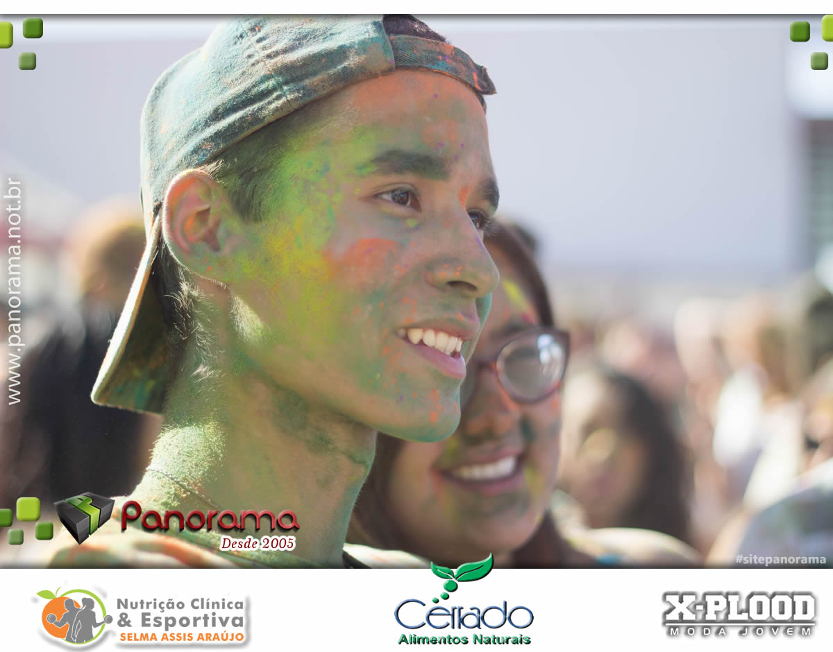 PaNoRaMa COD (160)