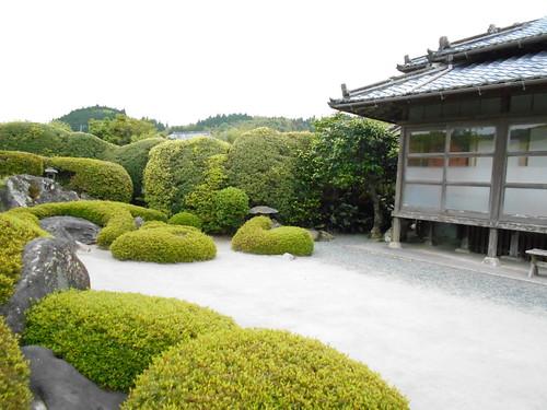 jp-chiran-jardin4 (2)