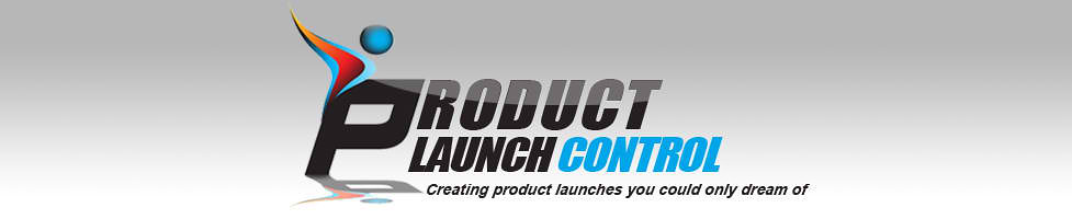product launch control profit online