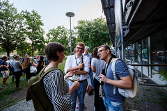 DisruptHR_Berlin_July2017_IMG_0799