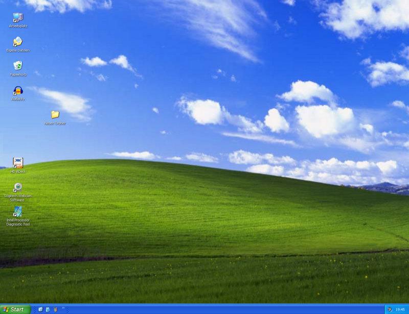 d7hftxdivxxvm.cloudfront.net-001