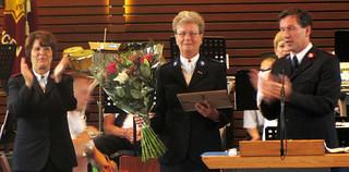 2017-07-02 - Afscheid Atie Kooij als KPM