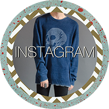 Icono INSTAGRAM October