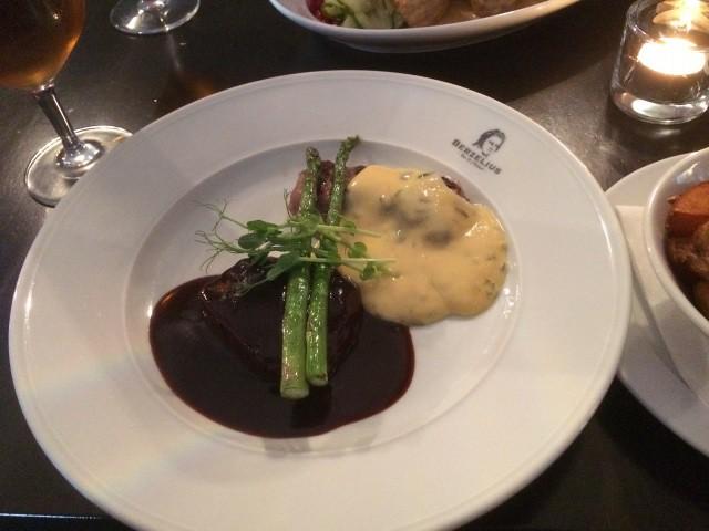 restaurant berzelius goteborg 1