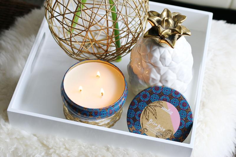 ankit-candle-home-decor-5