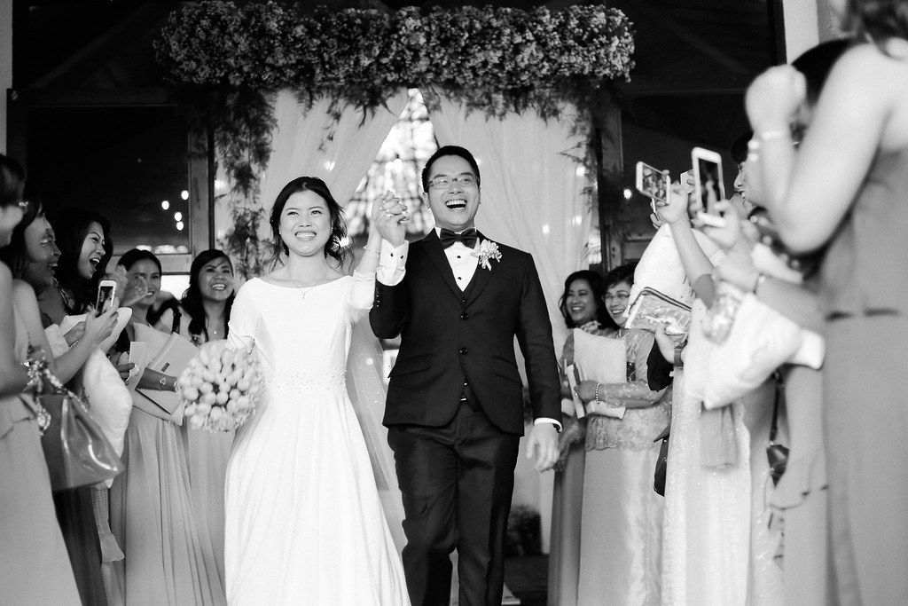 MANILA WEDDING PHOTOGRAPHER PHILIPPINES046