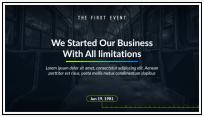 New Company Presentation - 8