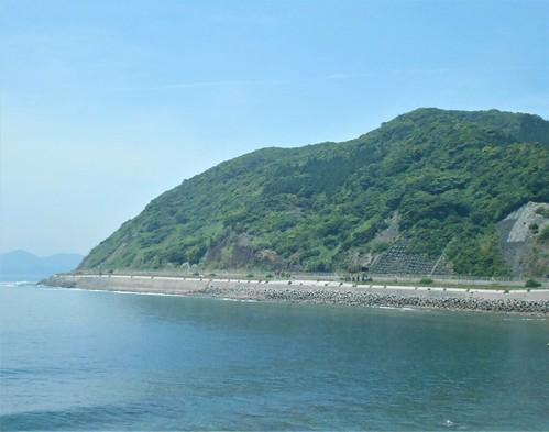 jp-aoshima-Obi-côte (10)