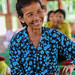 44363-012: Improving Market Access for the Poor in Central Cambodia