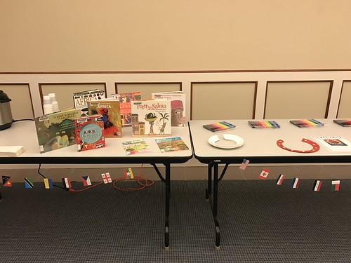 Image Result For Summer Safety Coloring