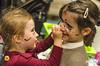 fotografo bilbao ikusa taller para niños en beitu ba en el espacio de ZAWP Bilbao 0,20 copia