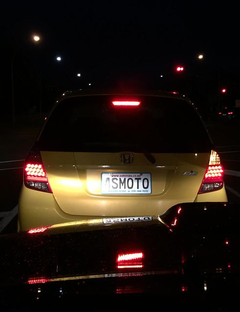 4SMOTO