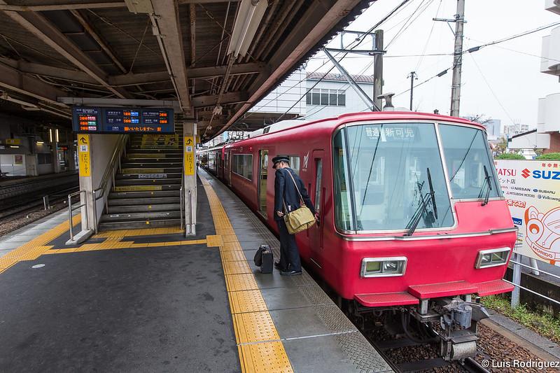 Trenes-Japoneses-122