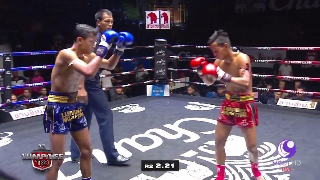 Liked on YouTube: ศึกมวยไทยลุมพินี TKO ล่าสุด 1/3 24 มิถุนายน 2560 มวยไทยย้อนหลัง Muaythai HD 🏆