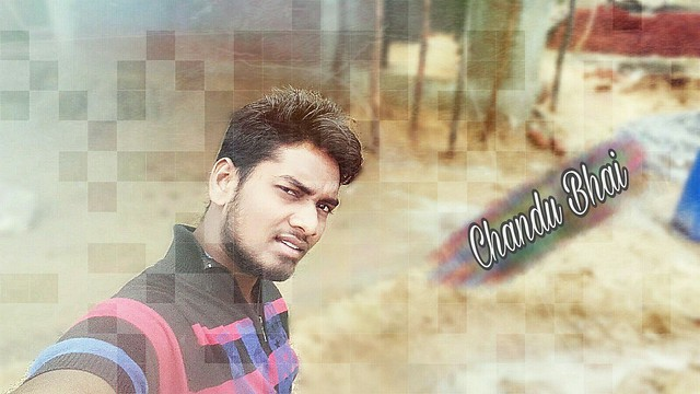 Chandu Bhai HD
