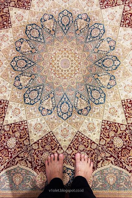 20160510_094703 Carpet Gallery Cappadocia4crw