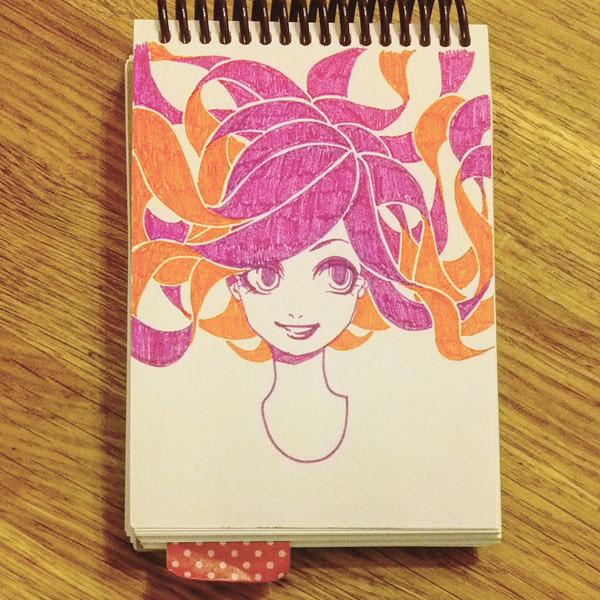 sketch_018
