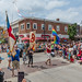 Iowa City Pride Parade