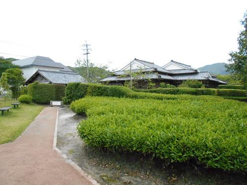 jp-chiran-village (9)
