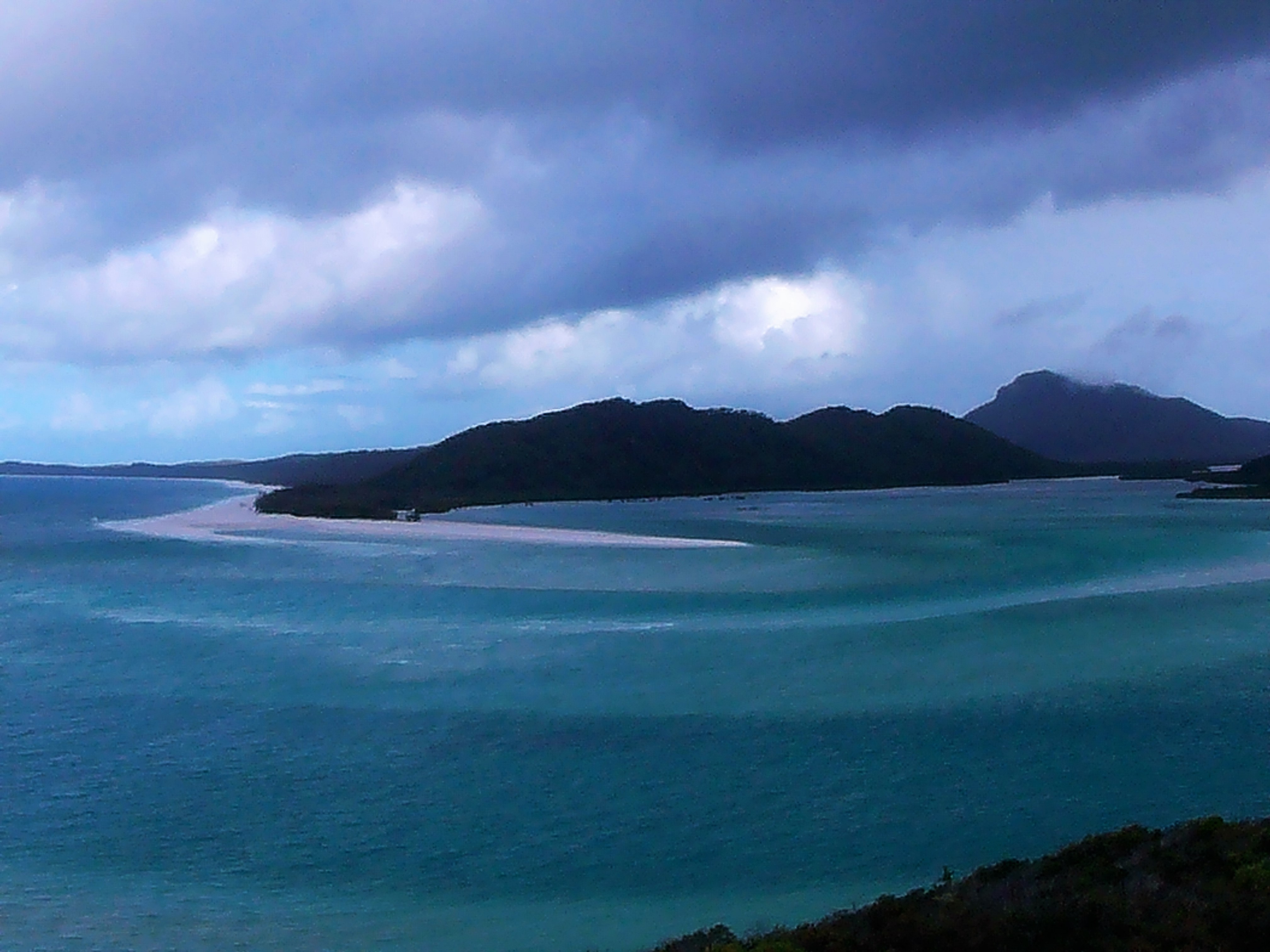 Hill_Inlet_Bushwalk_1